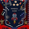 play Pinball Space