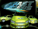 play 2 Fast 2 Furious: The G…