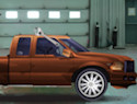 play Boost your Car - WITH HA…