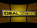 Deal or No dea…
