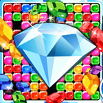 play Diamond Blitz