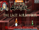 play Avatar: Elemental Escape