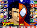 play Marvel vs Capcom