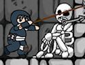 play Ninja Plus 2