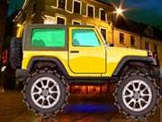 play offroad-transport-game
