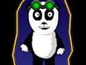 Panda's Advent…