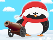 play Penguin Clash