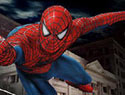 play Spiderman 3