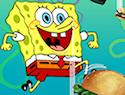 play Spongebob: Krabby Madnes…