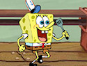 play Spongebob: Krab-o-Matic