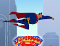 Superman: The …