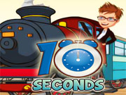 play Ten Seconds